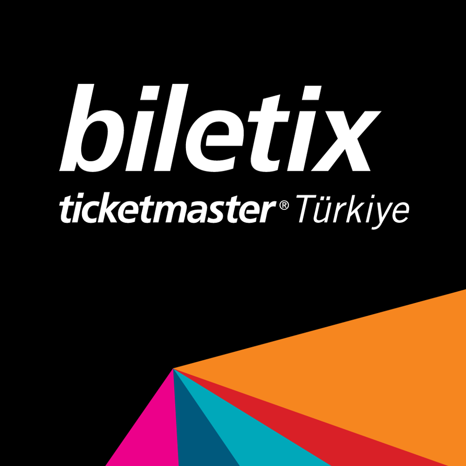 Biletix - Vikipedi