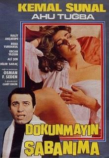 Morartı HD Porno İzleme Sitesi  Türkiyenin en canlı