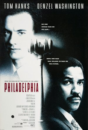 https://upload.wikimedia.org/wikipedia/tr/3/3a/Philadelphia_%281993_film%29_afi%C5%9F.jpg