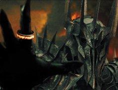 Большевизм - Страница 2 Sauron