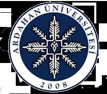 Ardahan Üniversitesi Uzaktan Eğitim