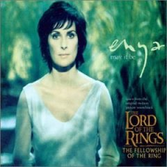 Enya Lord Of The Rings Soundtrack Mp Download