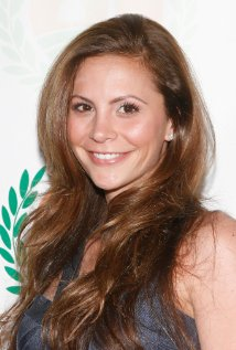 Gia allemand.jpg