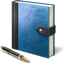 Windows Journal Viewer Icon.png