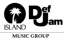 Island Def Jam Music Group Logo.png