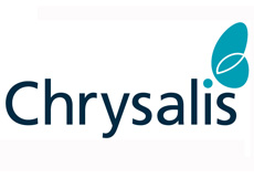 Chrysalis Records Logo.jpg