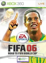 FIFA 06- Road to FIFA World Cup - kapak.jpg