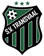 SV Transvaal-logo.png