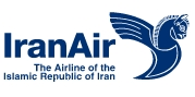 Iran Air logo.jpg