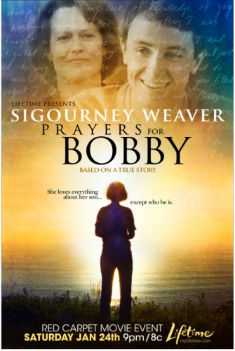Dosya:Prayers for bobby poster.jpg