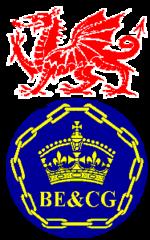 1958 Britanya İmparatorluğu ve İngiliz Milletler Topluluğu Oyunları 1958 British Empire and Commonwealth Games