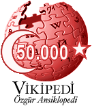 Wikitr500002.png