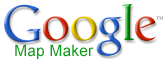 Google Map Maker Logo.png