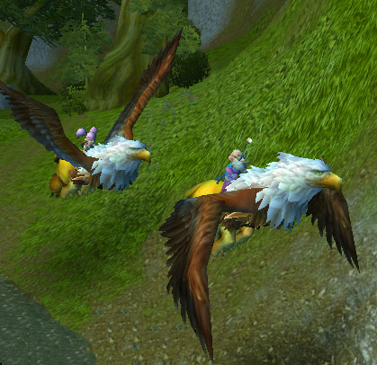 Resim:WoW Flying Gnomes.jpg