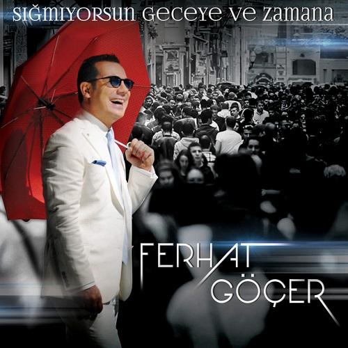 Türk  MP3 yukle  Azeri mahnilari pulsuz песниAzeri