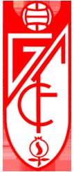 Granada CF logosu