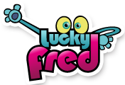 Lucky Fred logosu.png