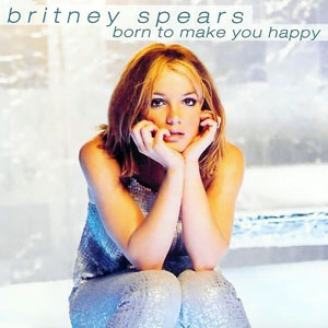 Britney spears baby one more time music remix - 1 part 9