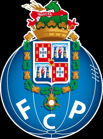 FC.Porto.png