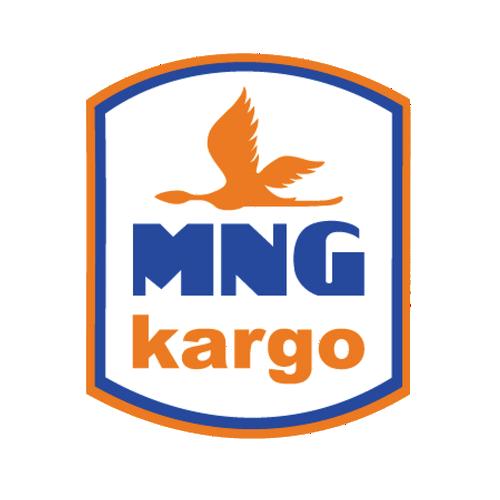 """mng kargo logo png ile ilgili görsel sonucu"""""""