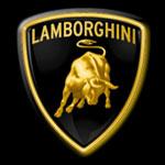 Lamborghinilogo.jpg