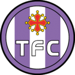 Toulousefc.png