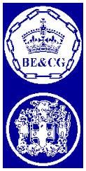 1966 Britanya İmparatorluğu ve İngiliz Milletler Topluluğu Oyunları 1966 British Empire and Commonwealth Games