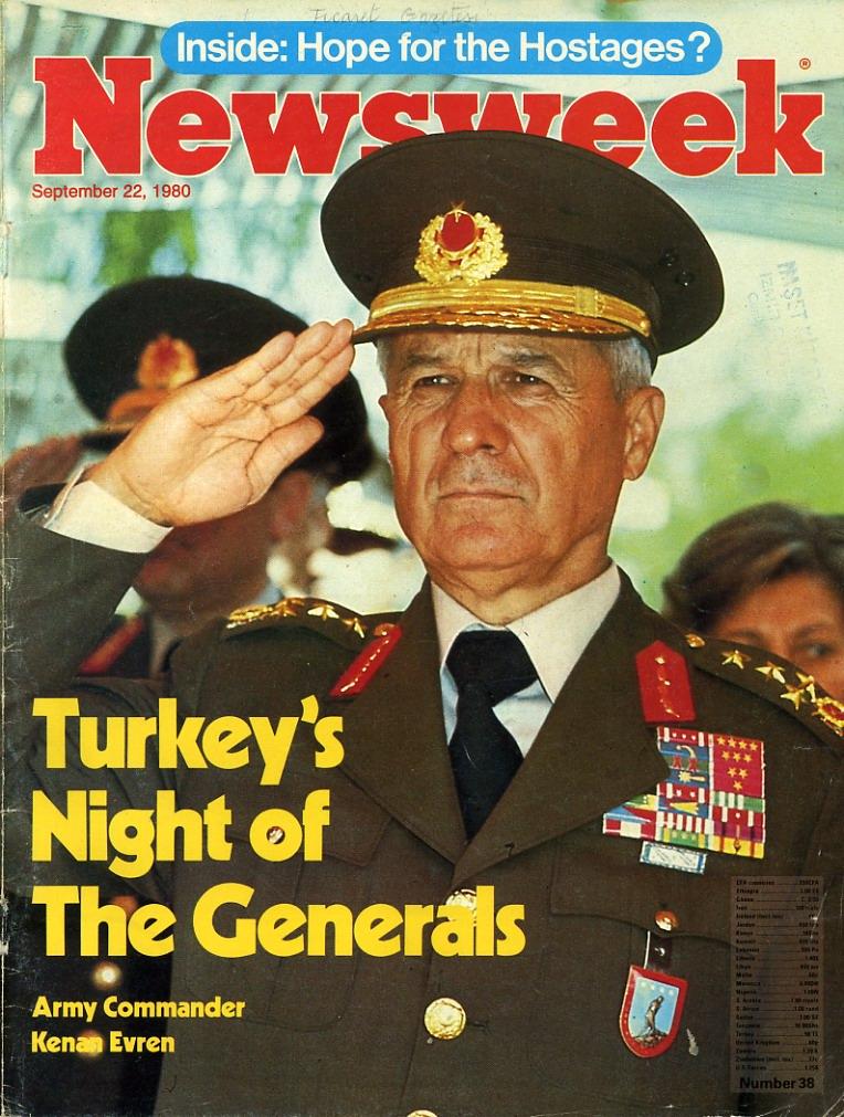 Newsweek Magazine 1978 April 3 Steve Martin Karl Wallenda Mikhail Baryshnikov