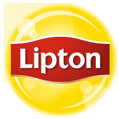 Dosya:Lipton.logo.png - Vikipedi
