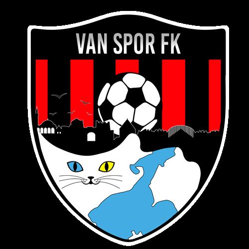 Vanspor FK Vikipedi