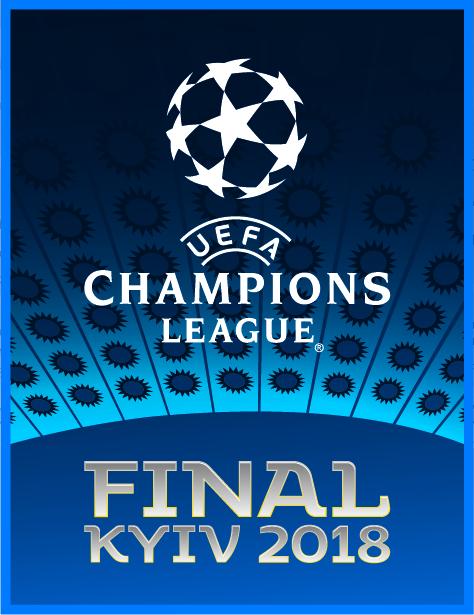 euro league finale 2019