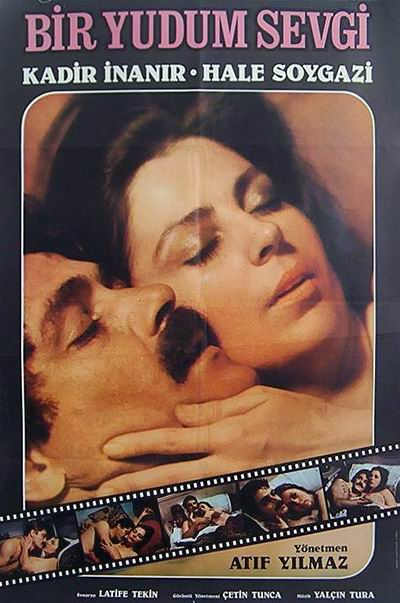 Gizli Duygular Müjde Ar Sex Filmi 1984  turkerotiknet