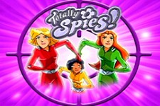 Totally Spies logo.jpg