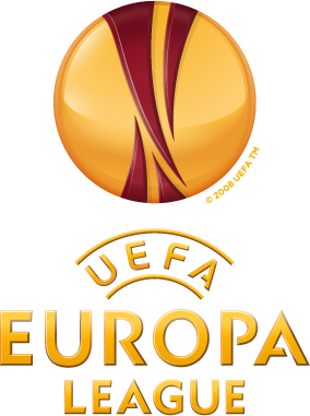 UEFA_Europa_League.png