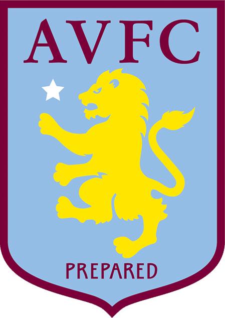 Dosya:Aston Villa.png - Vikipedi