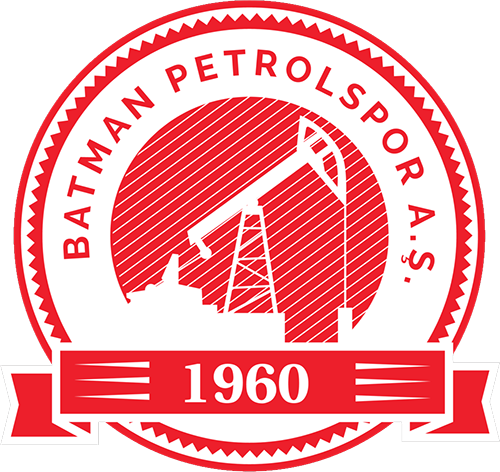 Batman Petrolspor Voleybol Vikipediya