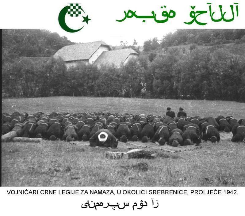 http://upload.wikimedia.org/wikipedia/tr/5/59/Crna_Legija_Srebrenica1942.jpg