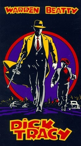Dick Tracy Film Wiki 63