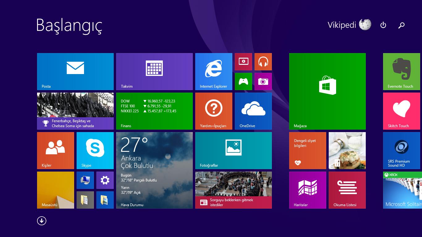 I need to download windows 8 original ISO file - Microsoft Community