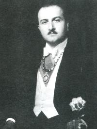 Ali Vasıb Osmanoğlu.jpg