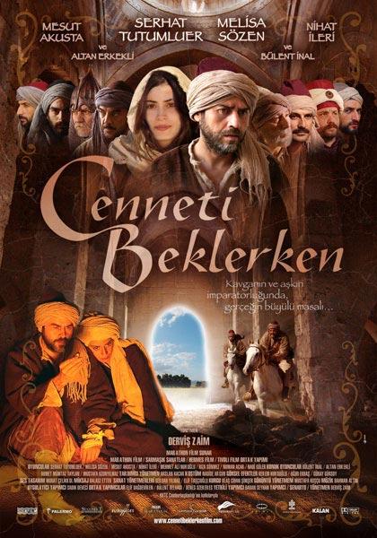 http://upload.wikimedia.org/wikipedia/tr/5/5e/CennetiBeklerken.jpg