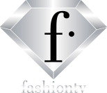 Fashion Tv-logo.png