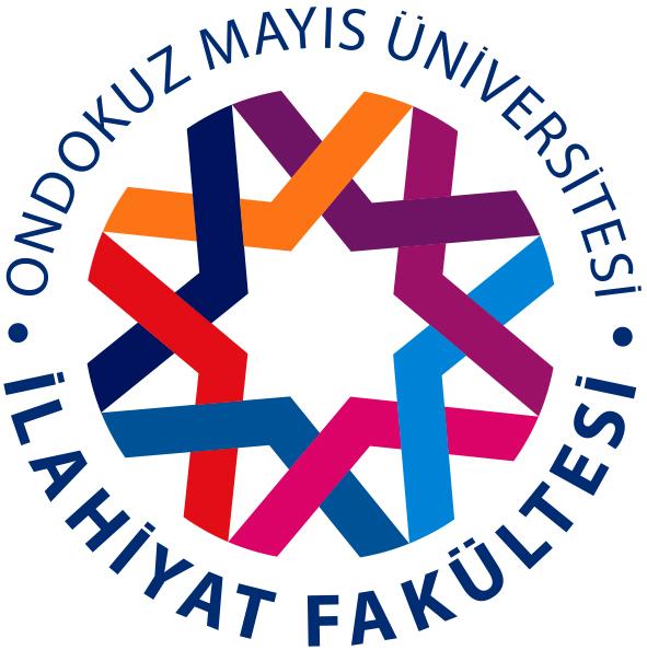 Ondokuz Mayis Universitesi Ilahiyat Fakultesi Vikipedi