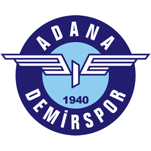 [Resim: Adanademirspor.png]