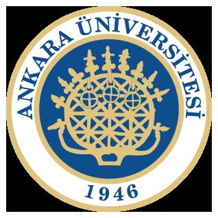 Ankara Üniversitesi logosu.png