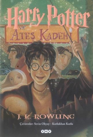 Resim:Harry Potter ve Ateş Kadehi (kitap).jpg