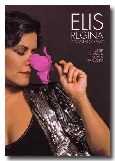Elis Regina - Vikipedi