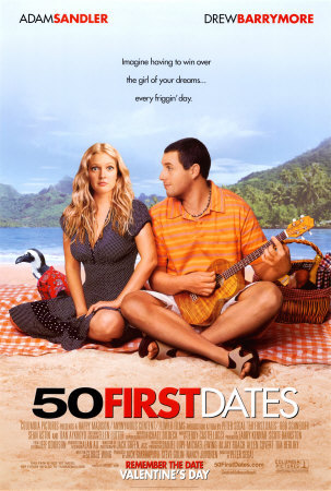 502035~50-First-Dates-Posters.jpg