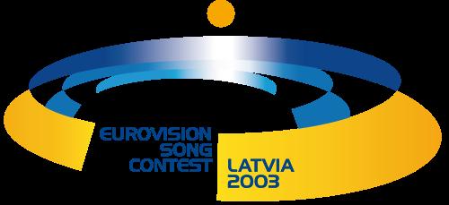 ESC_2003_logo.png