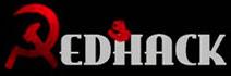[Resim: Redhack_logo.png]